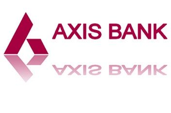 Axis Bank Slashes Mclr Rates For Short Tenors 17 June 2017