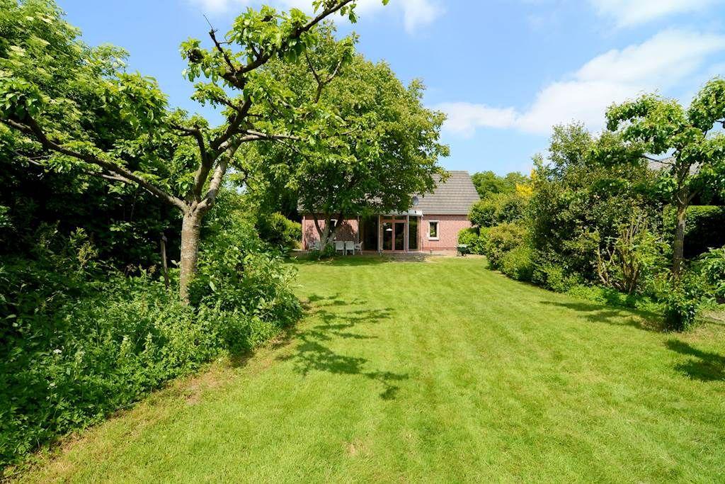 OP3 Nederland, provincie Drenthe, gemeente Midden-Drenthe, Spier ...