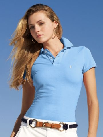 967616f274 Ralph Lauren polo- any color please!! And matching polo shorts and ...
