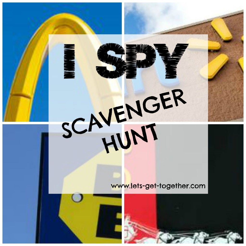 Crafts   New fun  new twist on photo scavengerhunt for dance day dates  I Spy Scavenger Hunt   Group games  Youth group games and Crafts. Fun Day Date Ideas For Prom. Home Design Ideas