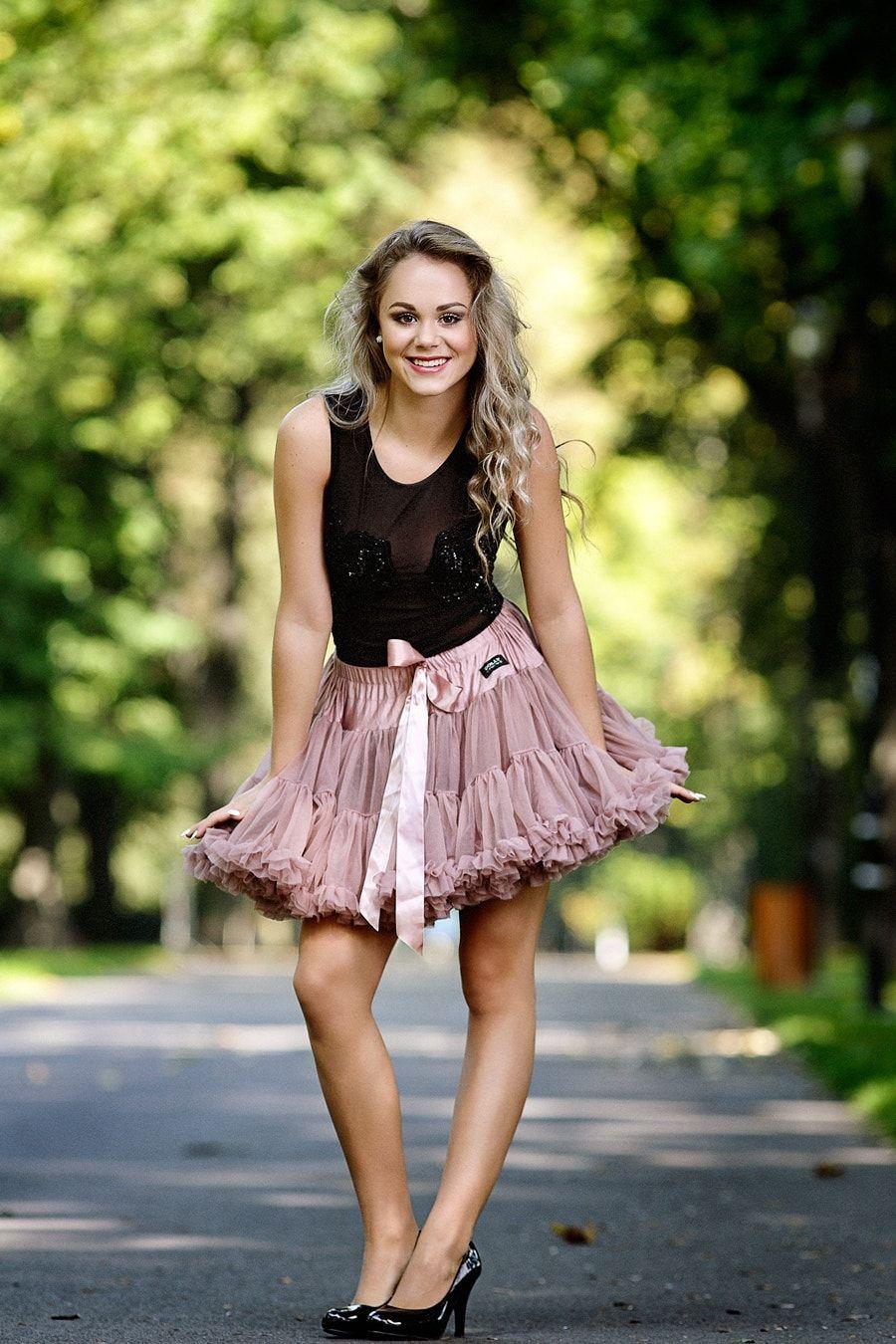DJH Girl Fashion, Robes Romantiques, Dresses, Women s Work Fashion, Curve  Dresses, c1eeba392a9e