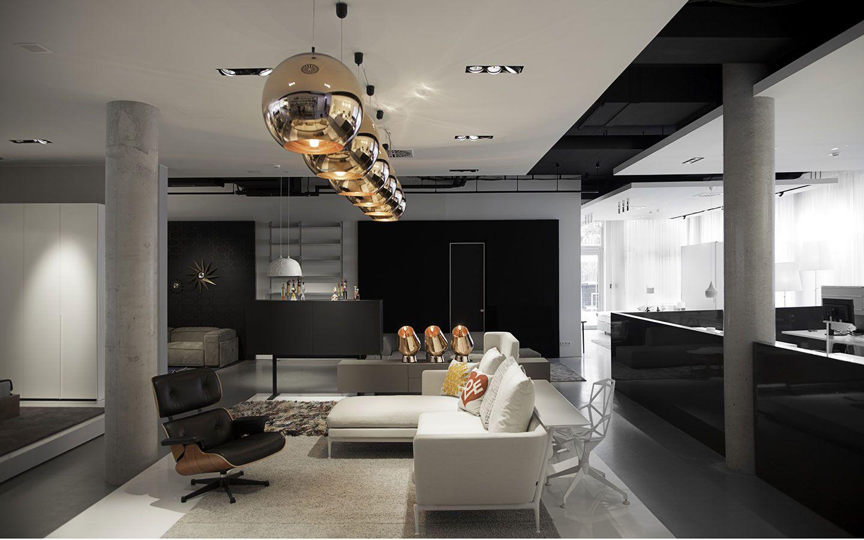 Ruby Design Living | Shopping (Design & Möbel) | Pinterest | Möbel ...
