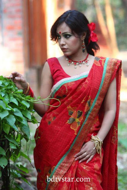 girls bangladesh Hot in