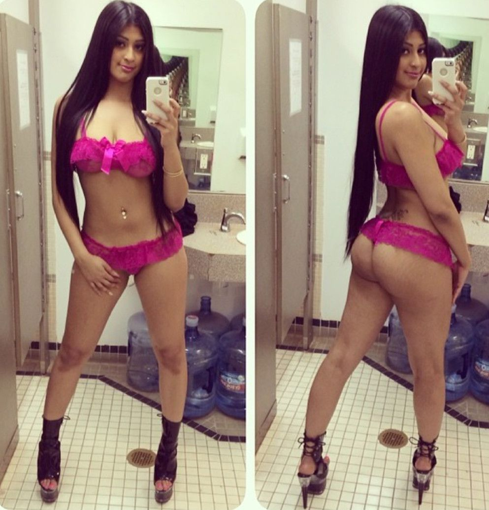 "Tumblr Hot Indian Girls Amazing badbroads: "" badbroads.tumblr tj's bad broads "" | -sexy"