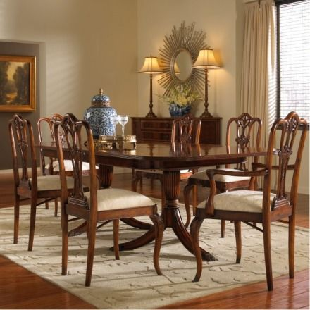 Jonathan Charles Is A Fine Furniture Wholesale Manufacturer. Intricate  Inlays, Meticulous Carving, And Hand Rubbed Finishes Signify Jonathan  Charles Style.