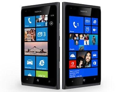 Una buena noticia para usuarios del Nokia Lumia...