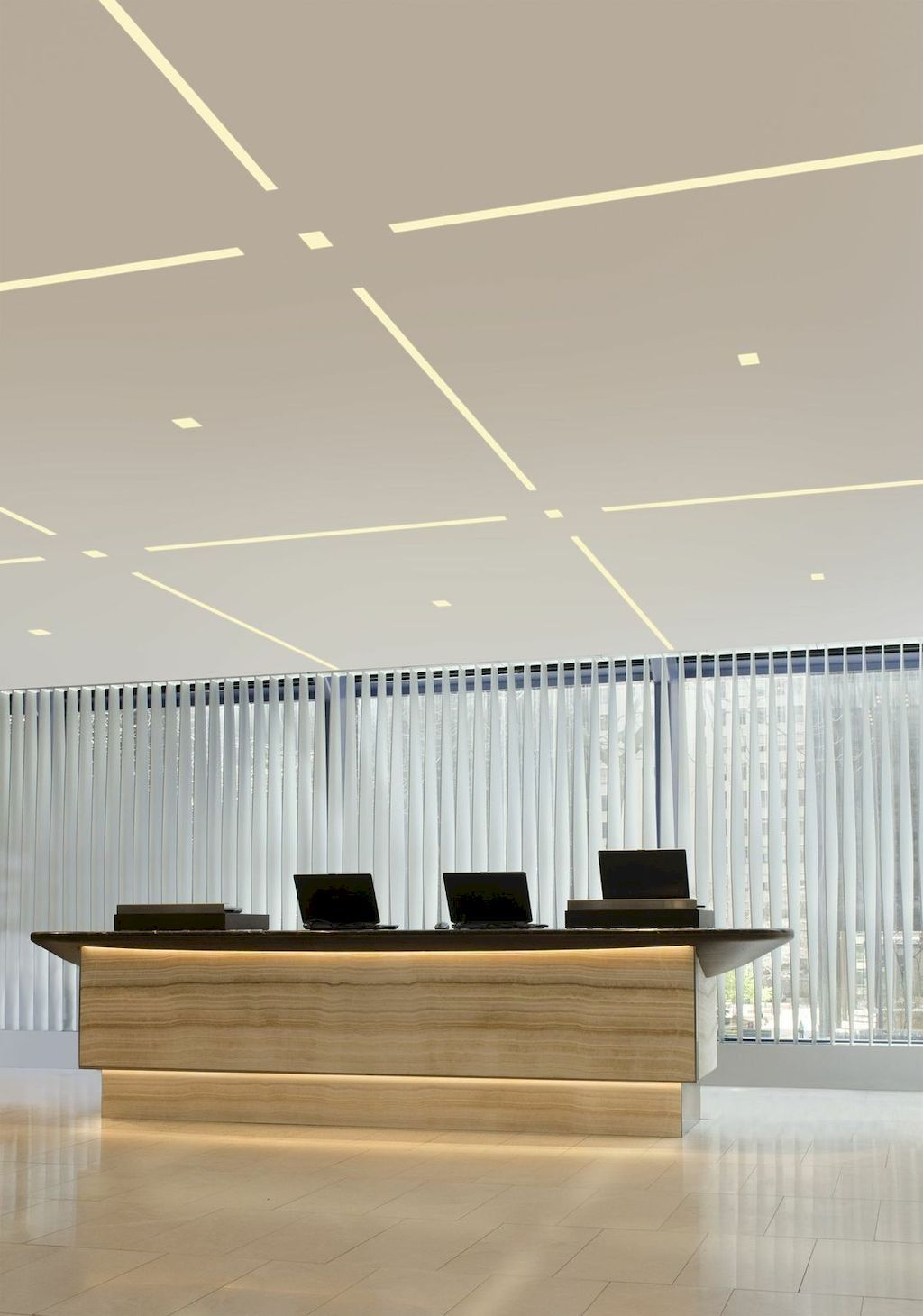 LED Ceiling Light Decoration Ideas For Home False