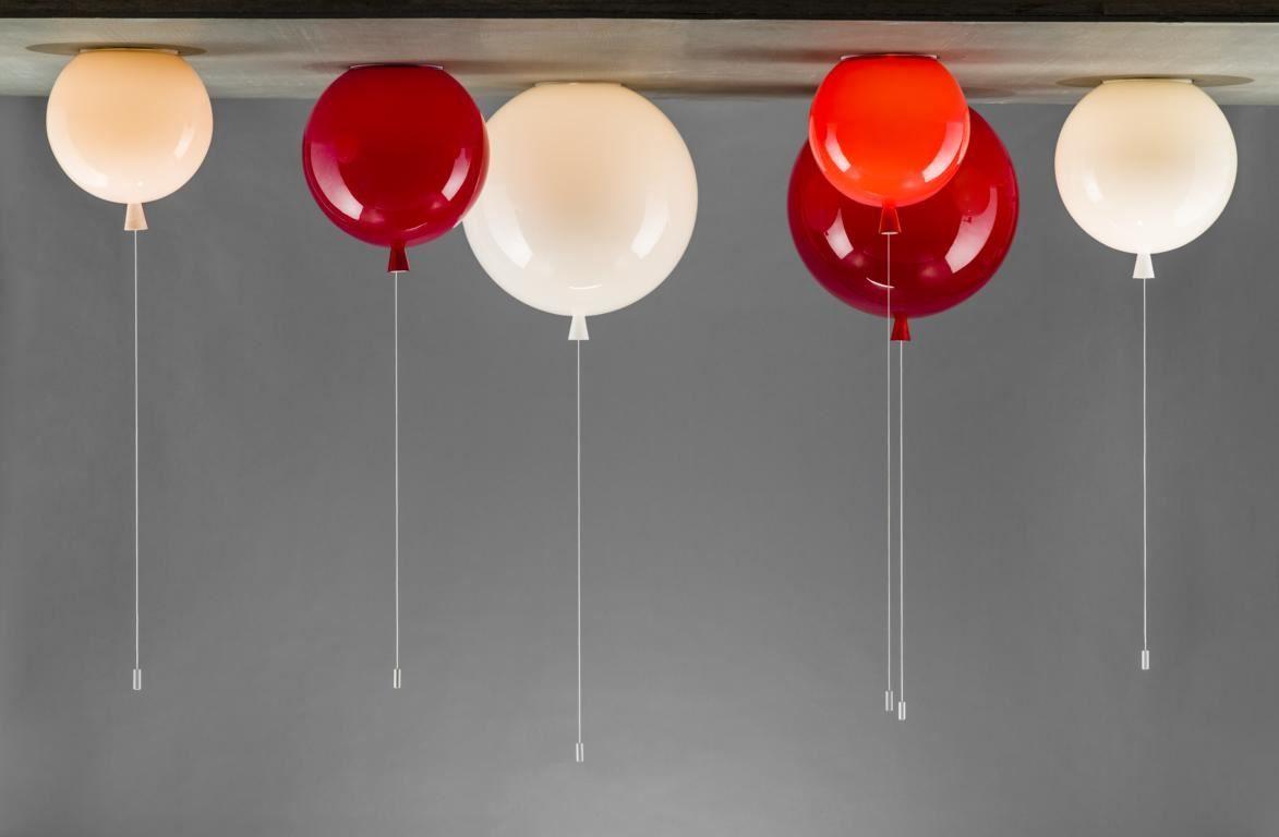 Brokis Memory Plafond Lamp Met Gratis Verzending In 2020 Lampen Plafondverlichting Ballon Lichtjes