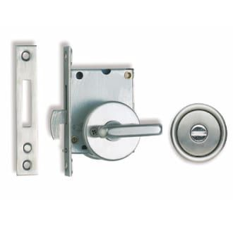 Sugatsune Hc 30l Sliding Doors Door Latch Door Handles