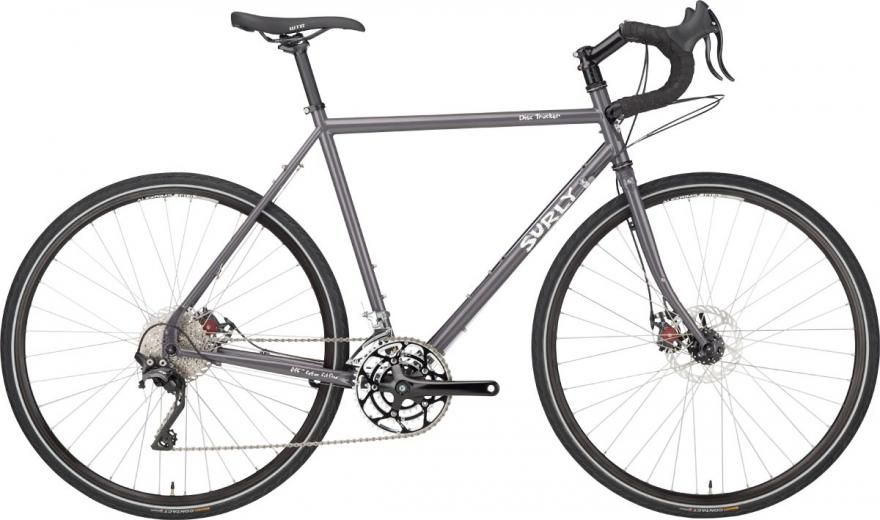 15 Of The Best Touring Bikes Get Your Dream Steed For Taking Off Into The Beyond Touring Bike Touring Road Bike Bicycle Maintenance