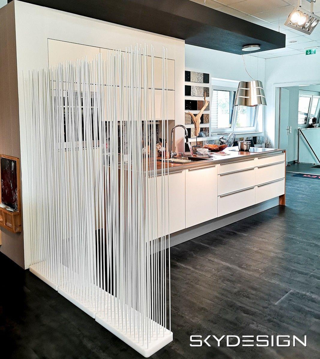 Sichtschutz Kuche Raumteiler Raumteiler Ideen Haus