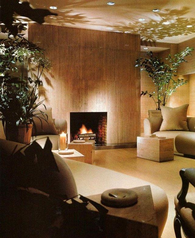 Home Interiorlighting Design: Tis The Season For Mood Lighting Gettin Cozy #iridiuminspo
