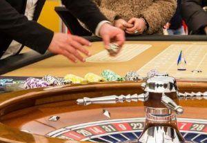Tipps Fur Roulette Im Casino