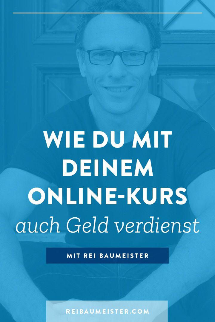 Pin auf ReiBaumeister.Com - Der Podcast zum Thema Facebook ...