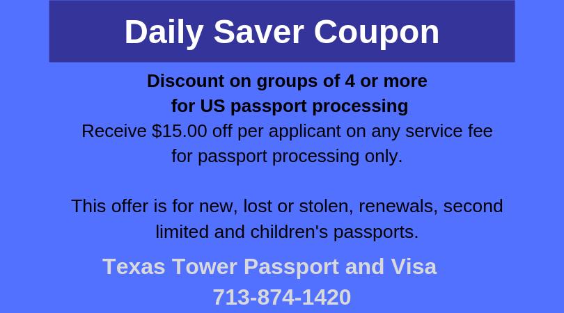 Share With Friends Who Travel Mondaymotivation Travel Passport Passports For Kids Passport Services Travel Savings