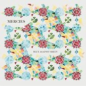 MERCIES https://records1001.wordpress.com/