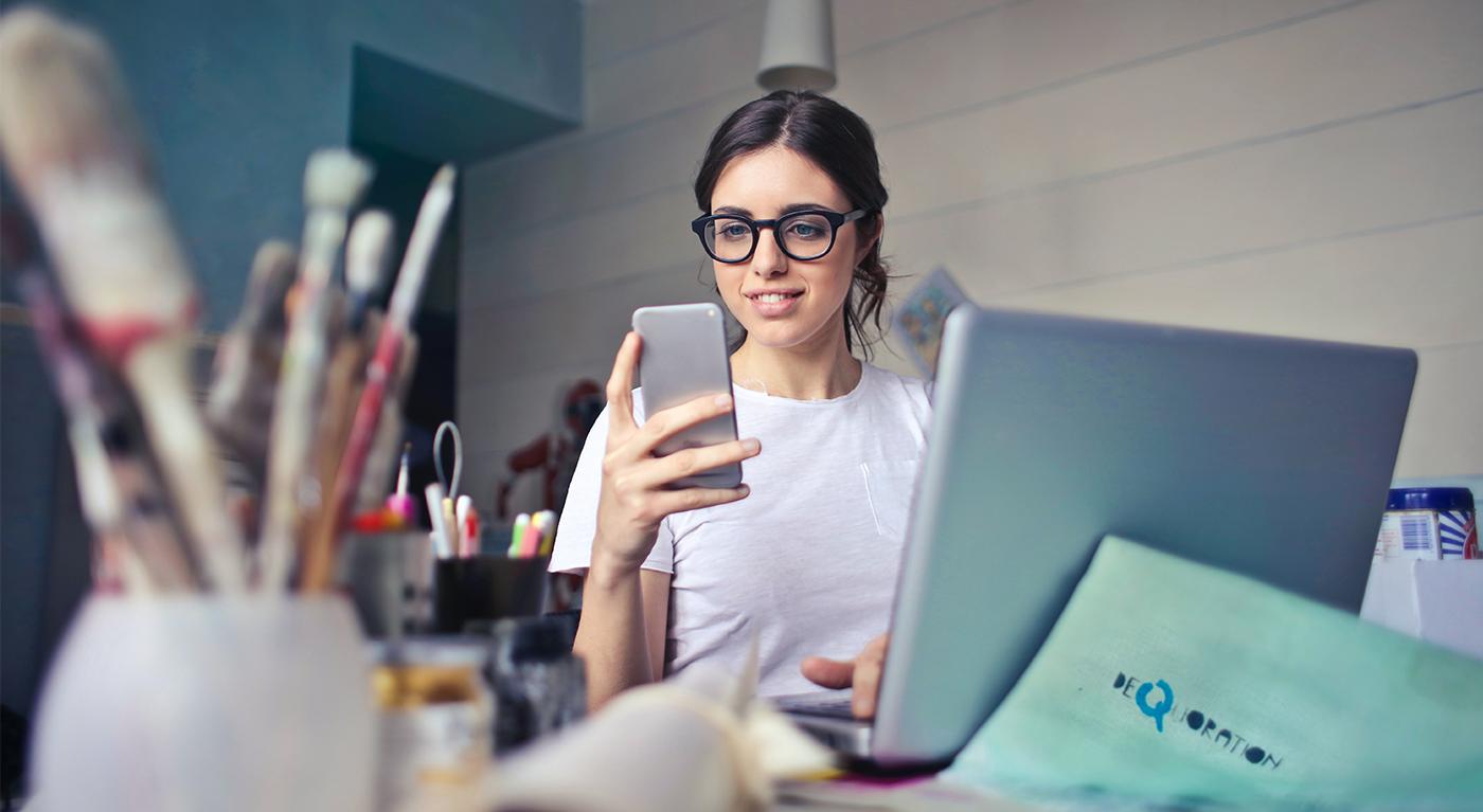 O que é empreendedorismo? - Blog Moving Girls