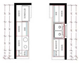 Superb 10 By 10 Kitchen Designs 7 Galley Kitchen Layout Plans Galley Kitchen Layout Galley Kitchen Design Small Kitchen Floor Plans