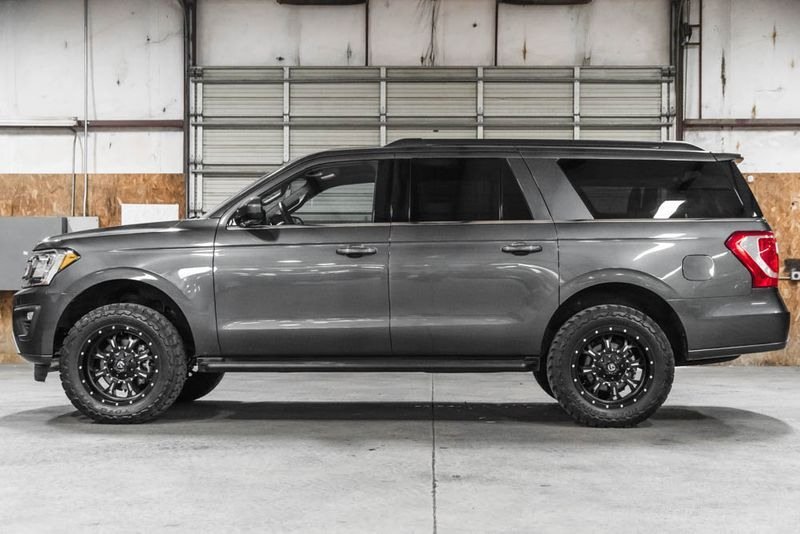 2019 Lifted Ford Expedition Max 10535 For Sale At Net Direct Auto Sales In 2020 Ford Expedition Lifted Ford Lifted Ford Trucks