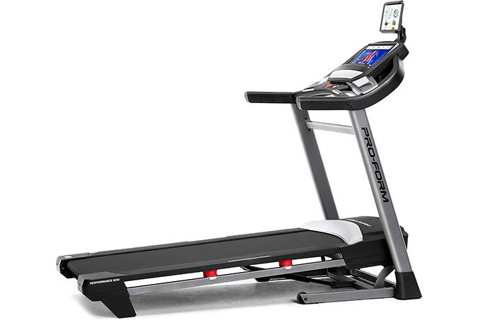 Best In Home Treadmills Good Treadmills Treadmill Top Rated
