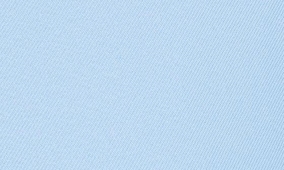 Men's Peter Millar Salem High Drape Performance Shorts, Size 32 - Blue