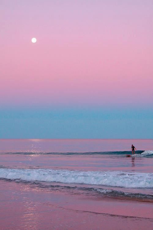 surf | Perfect