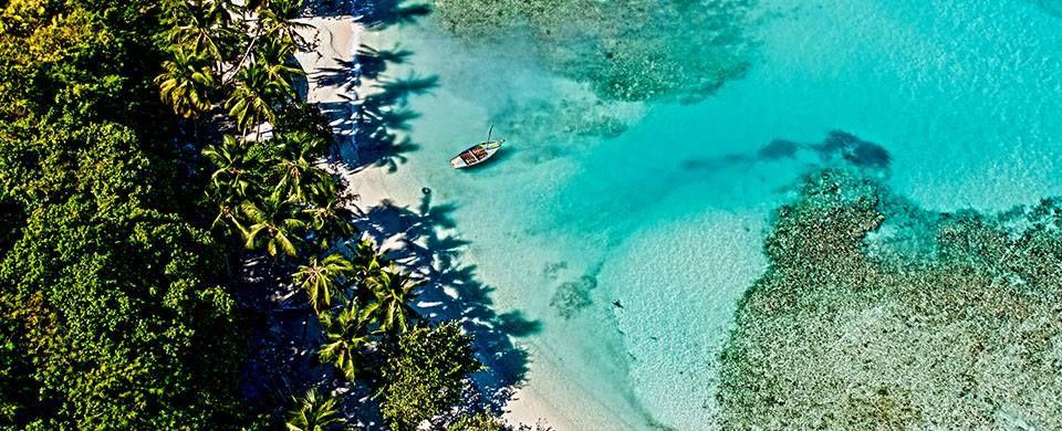 Ozanana (little beach) | Beautiful places to visit, Haiti, Caribbean