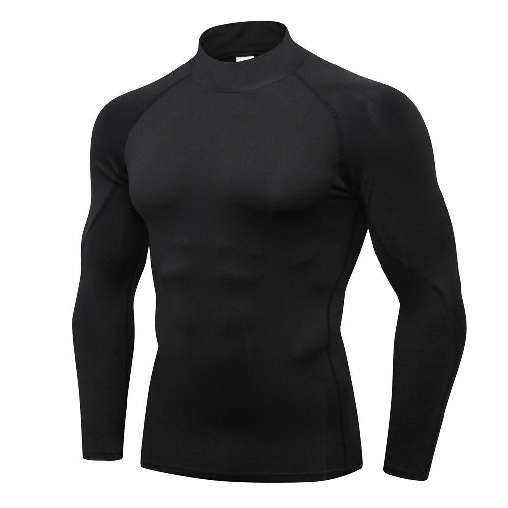 ed04a0f0 Classy Men Sports Top #topclassyoutfits | Top Classy Outfits in 2019 ...