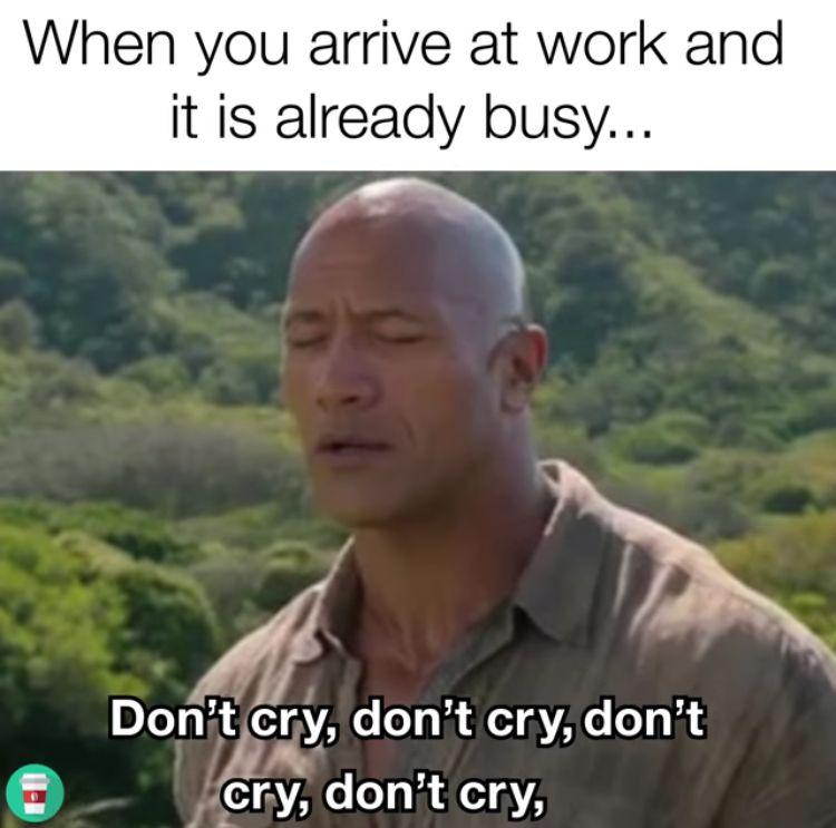 Pin By Nurse Memes Only On Replies Work Jokes Work Humor Job Humor