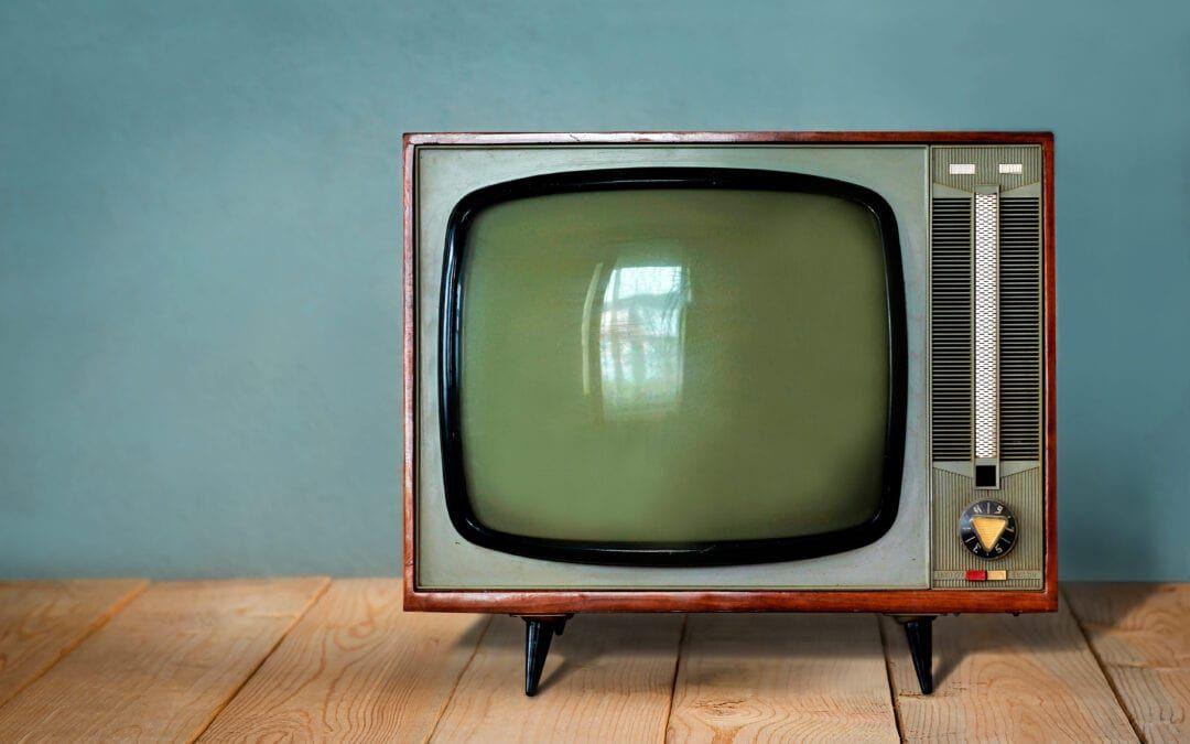 Hulu + Live TV Live tv, Tvs, Tv reviews