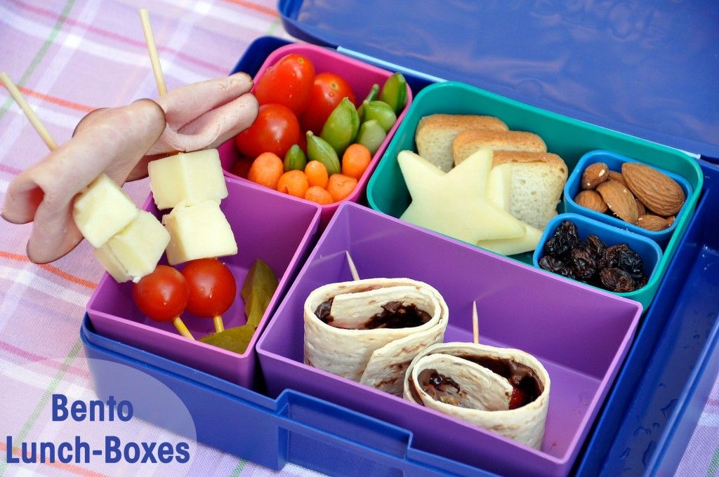bento lunch box backtoschool sc walmart board2 pinterest lunch box bento and lunches. Black Bedroom Furniture Sets. Home Design Ideas