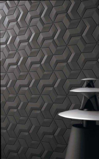 Verona With Images Wall Tiles Design Modern Wall Tiles Interlocking Tile