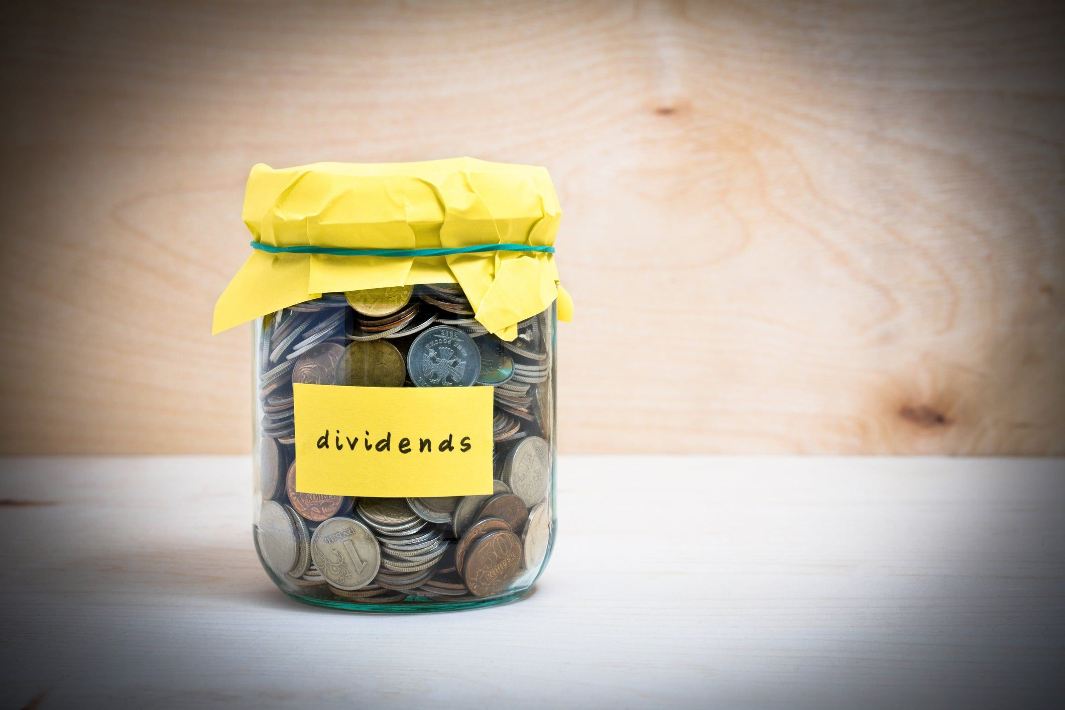 Best dividend stocks to buy hold in 2020 in 2020
