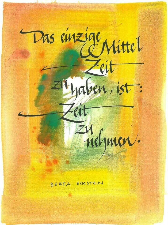 Calendar 2014 www.schrift-art.ch