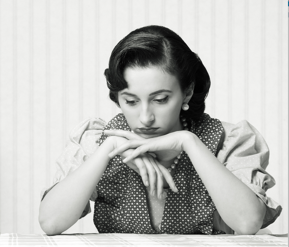 Feeling depressed and or forgetful? Look at your diet!