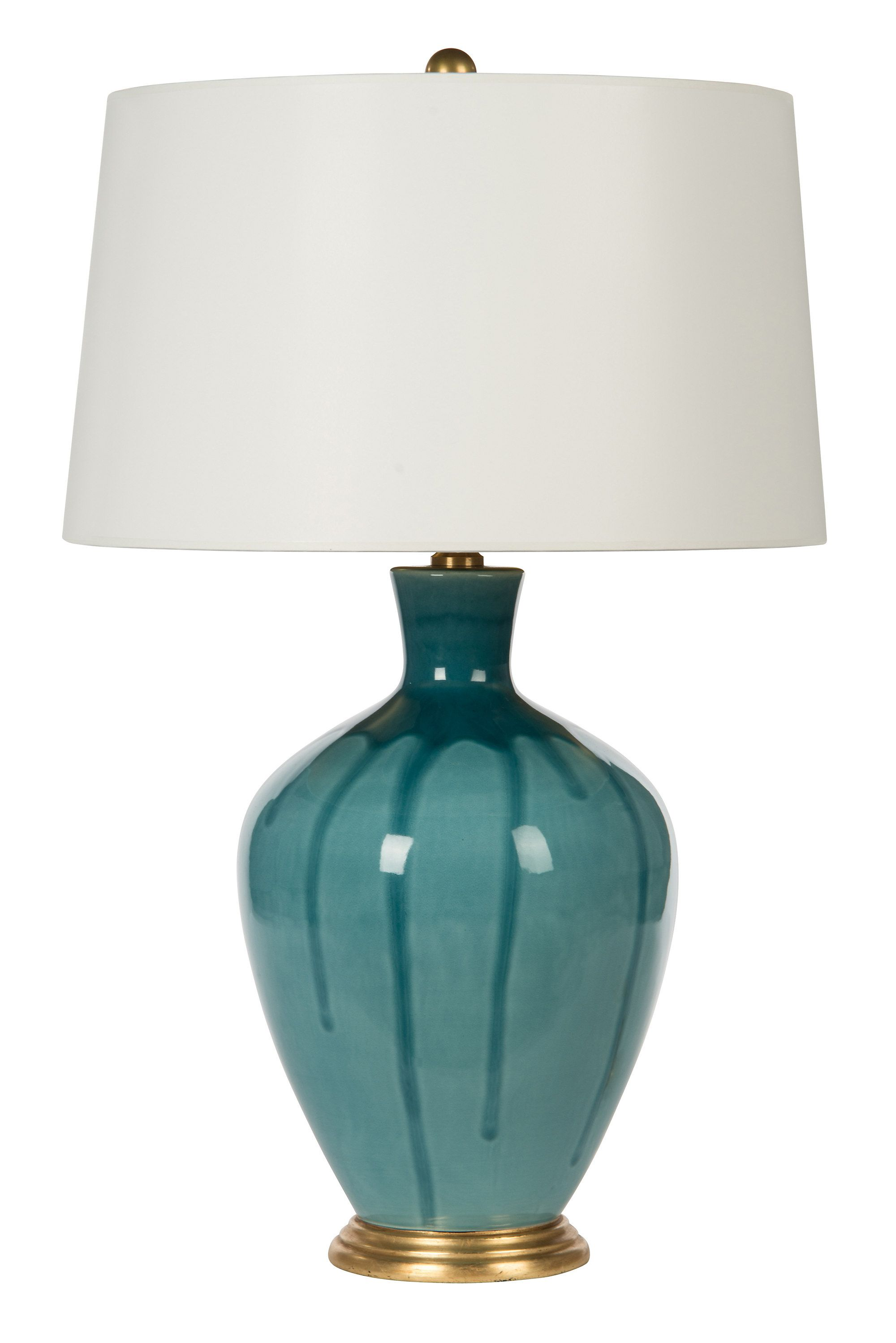coral cape cfl lamp with table teal lamps coastal luxury hypermallapartments best bulb of