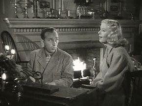 4 août 1942 Première du film Holiday Inn #cinema https://t.co/3kxIJZ4O6F https://t.co/9WnIBrS5BL