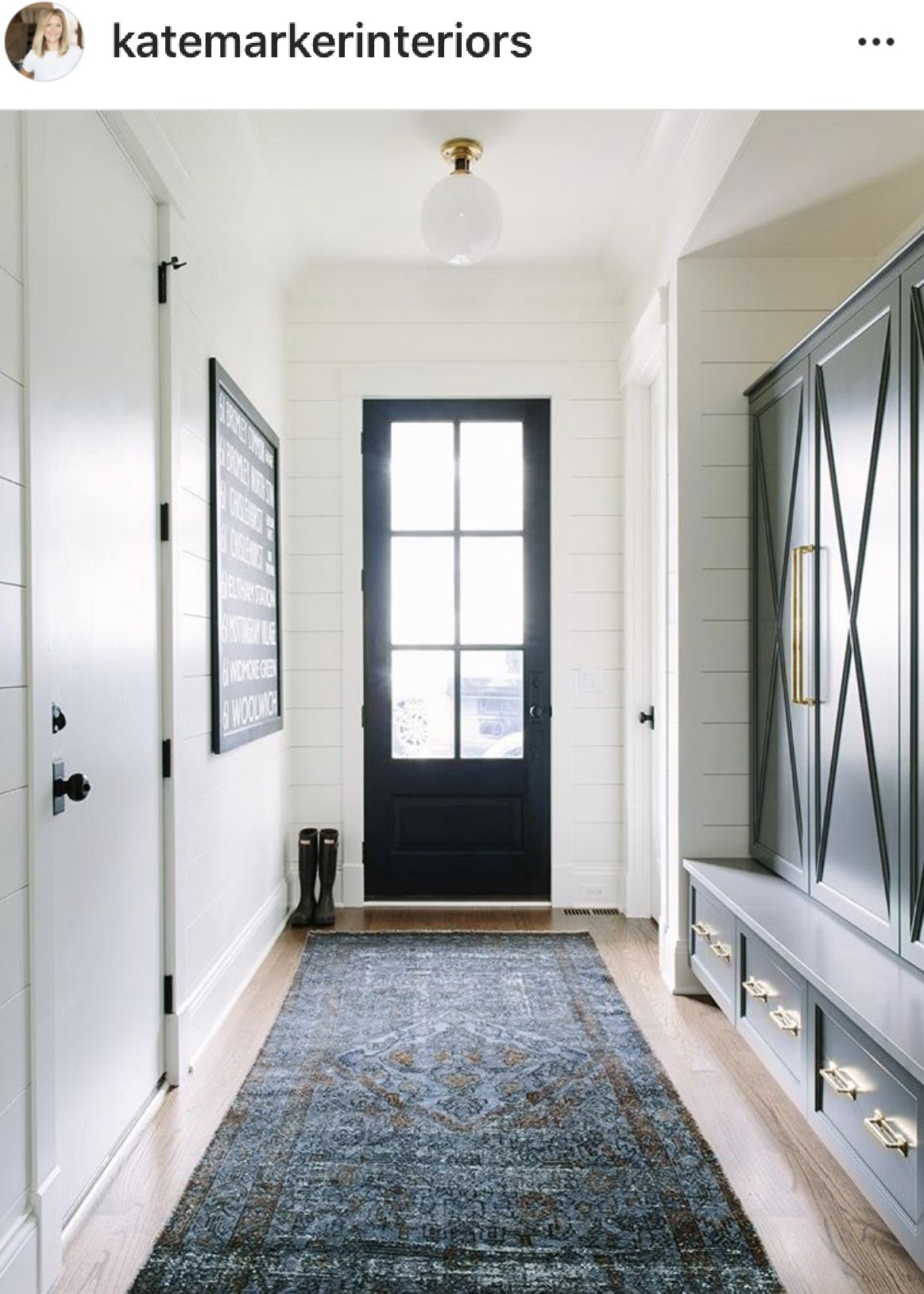 Maybe One Day Reno Ideas Front Doors Mudroom Entryway Entry