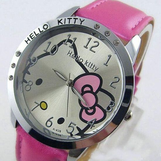 Wristwatches Ebay Jewellery Watches