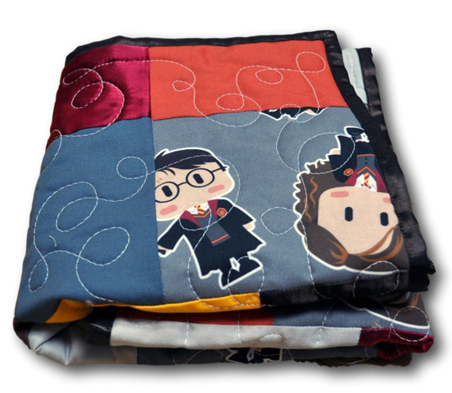 harry potter gift ideas for boy
