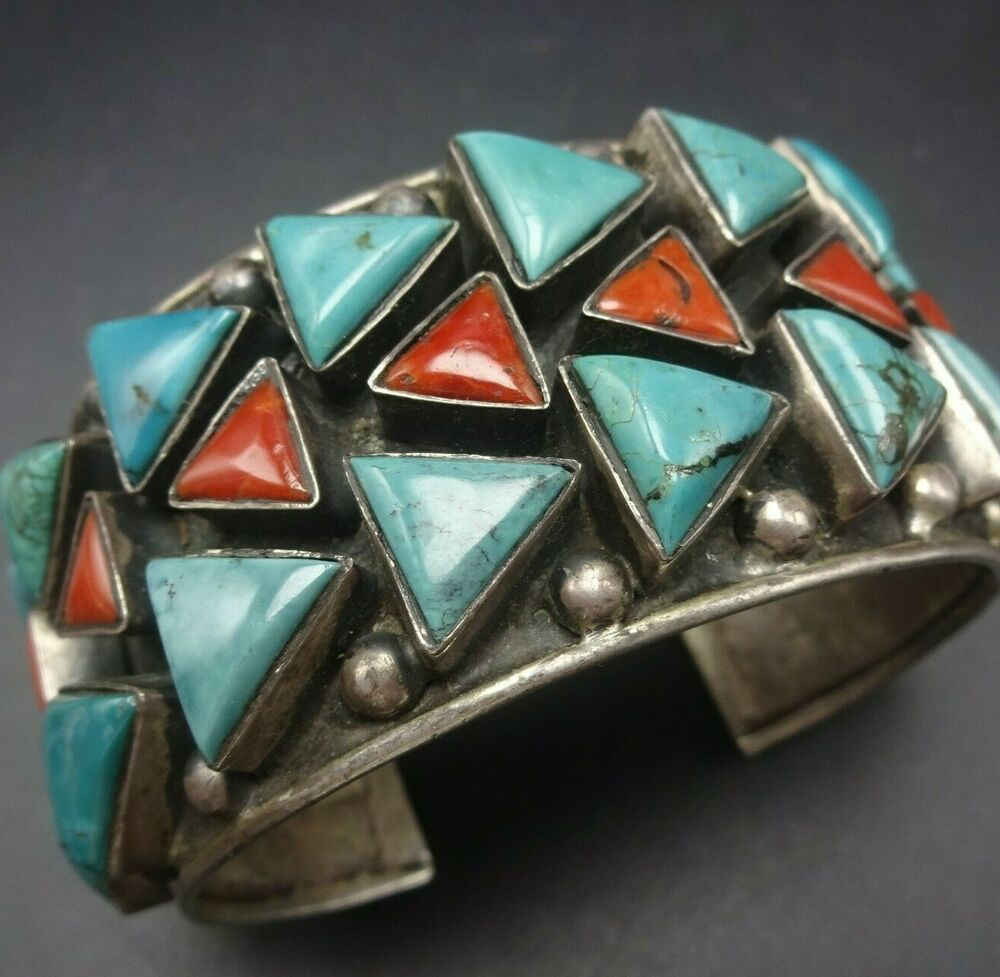35+ Museum quality native american jewelry ideas in 2021