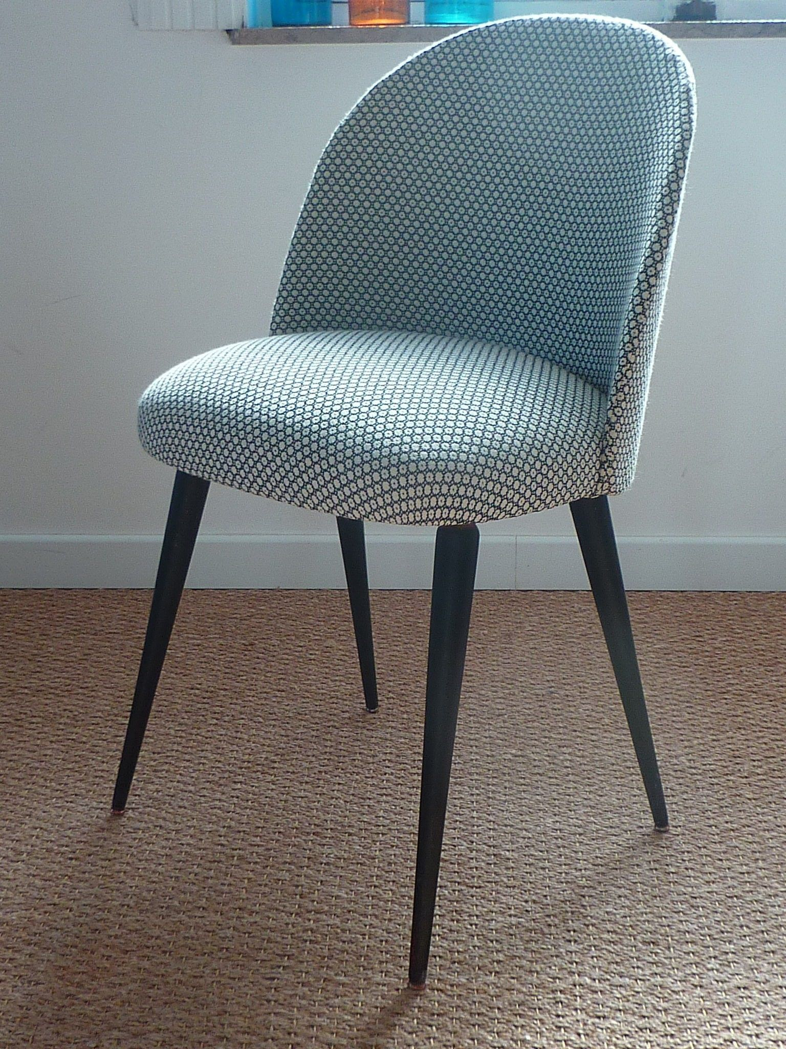 chaise fauteuil cocktail d occasion