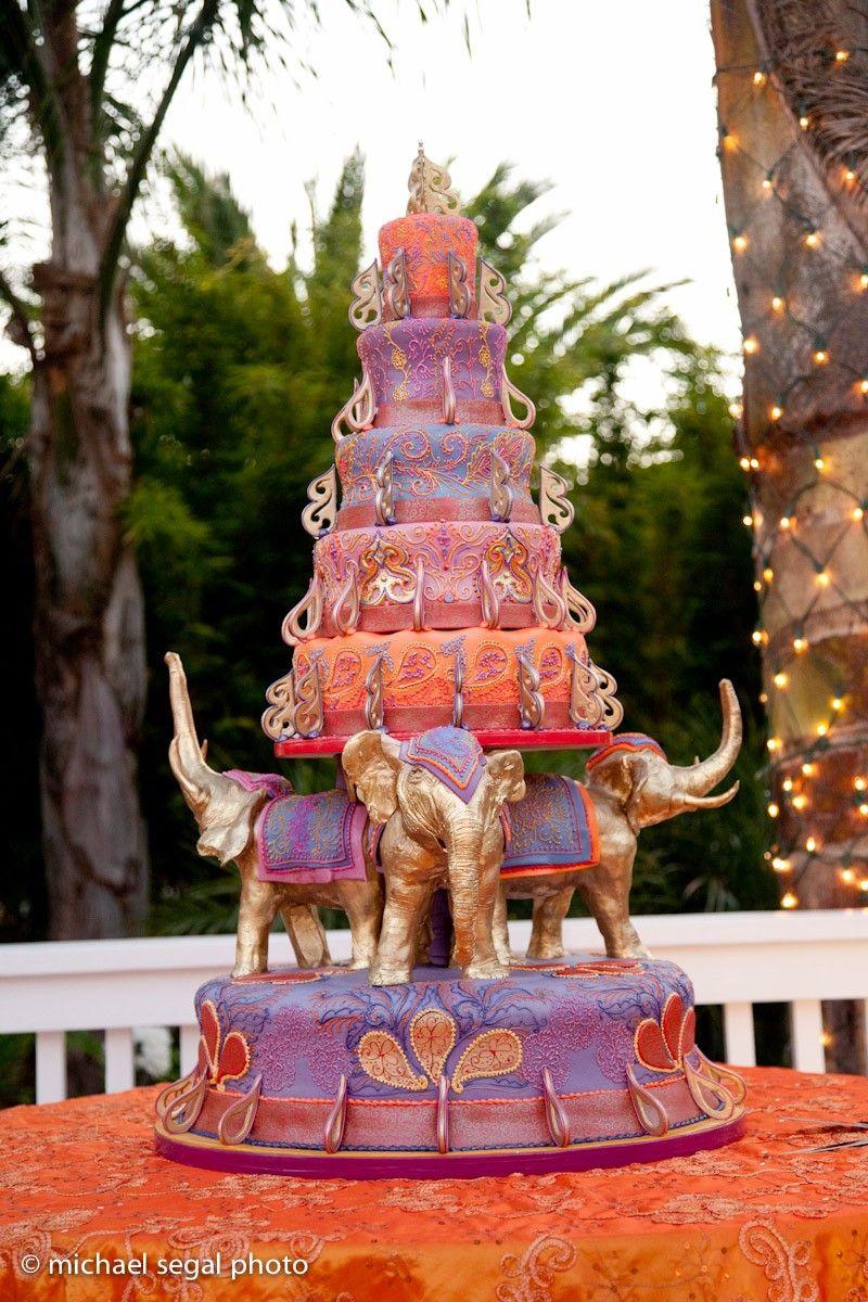 princess jasmine cake near me