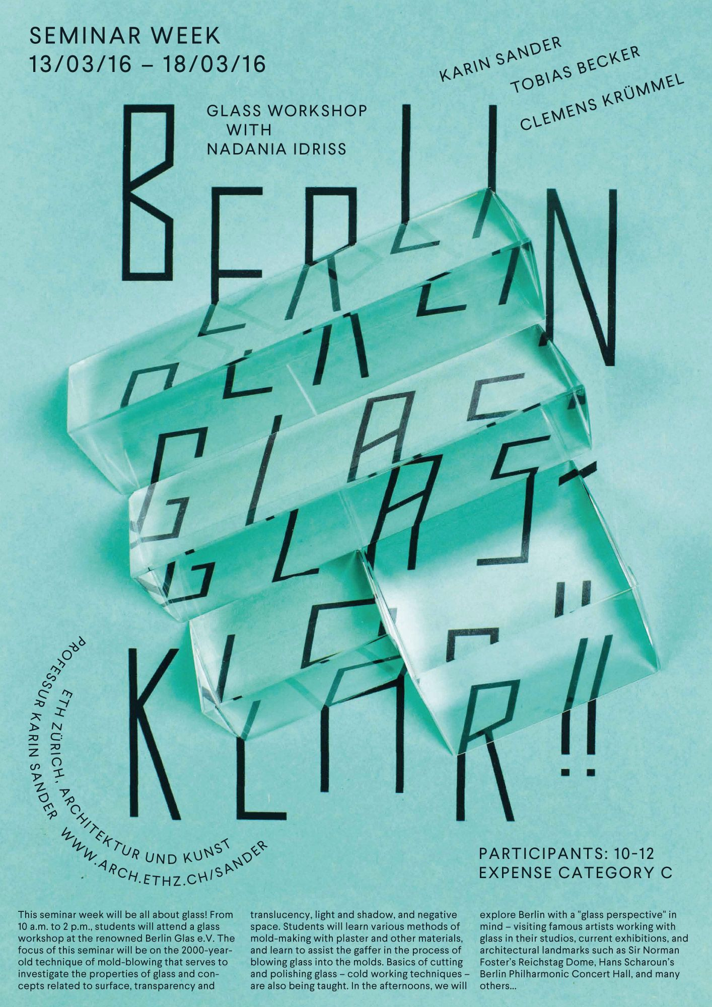 Pin by Mrztze on Posters in 2020 | Typography design ...