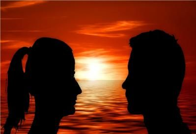 تفسير حلم رؤية الحبيب Dating Help Love To Meet Dating