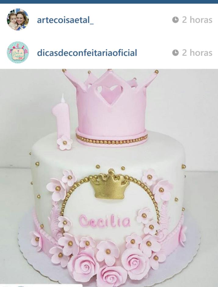 Pin By Lenka Uiakov On Birthday Cakes Pinterest Cake Birthday