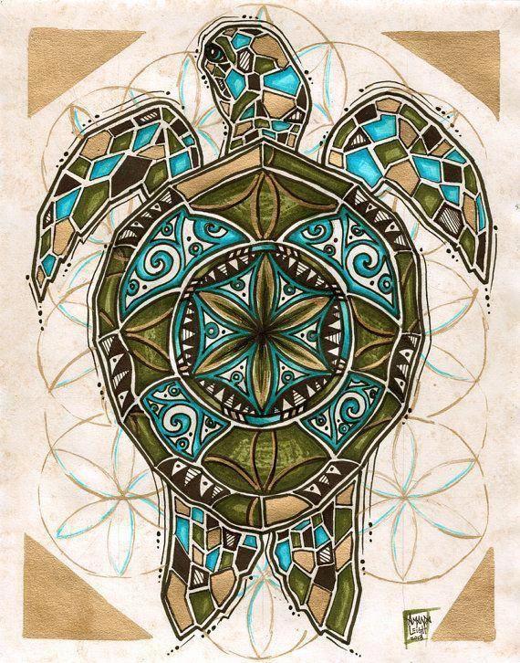 polynesian tattoos uk #Polynesiantattoos