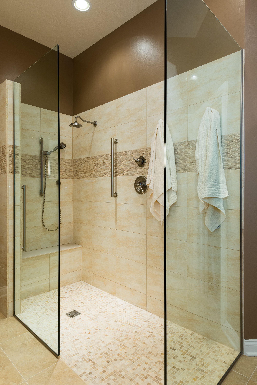 Case Remodeling Towel Hooks In Shower Decorative Floor Drain Bathroom Design Shower Tile Designs Modern Faucet
