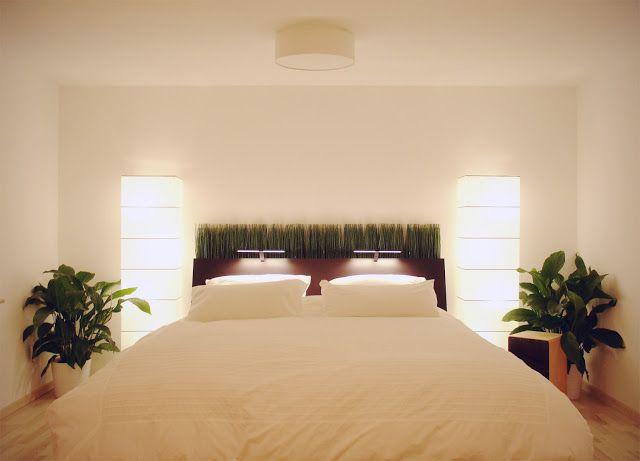 Schlafzimmer Lampe ~ Schlafzimmer lampen led. die besten 25 led lampe ideen auf