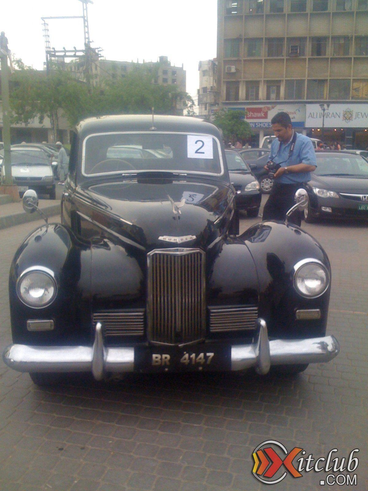 Old Car Collection Car 2 Vintage Oldies I ? ?? It Pinterest